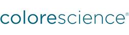 Colorscience logo