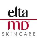 eltaMD Skin Care logo