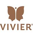 Vivier logo