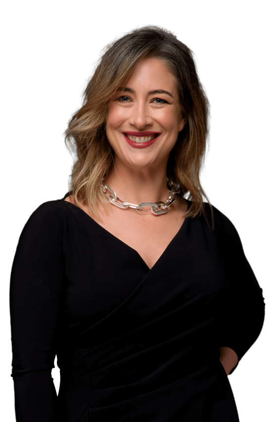 Dr. Erin Lovett