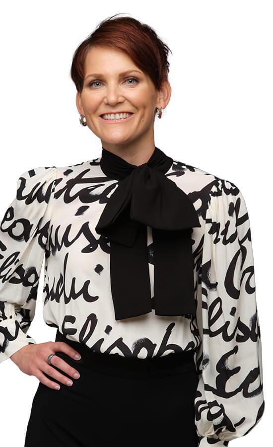 Dr. Tanya DeLyzer